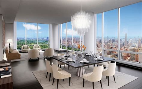 most expensive penthouses in the world top 10 most expensive penthouses in the world top 10 page 4