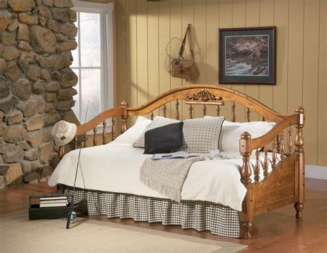 twin day beds twin size day bed 300016 from coaster 300016 coleman