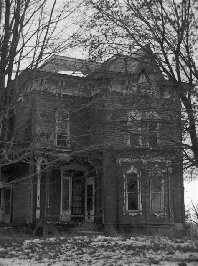 ohio haunted houses ohio haunted houses 28 images ohio haunted houses castle cleveland ohio the most