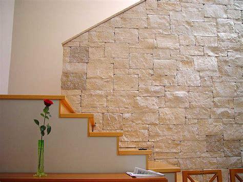 fensterbank jura beige jura beige marmor lang natursteine
