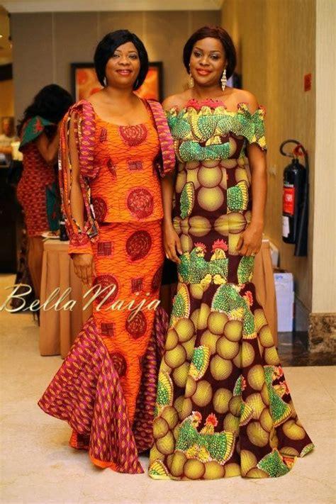 bella naija latest ankara style for couples 2015 majestic ladies african fashion pinterest