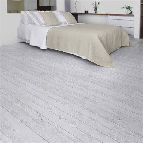 pavimento adesivo pvc pavimenti pvc adesivi maprocol