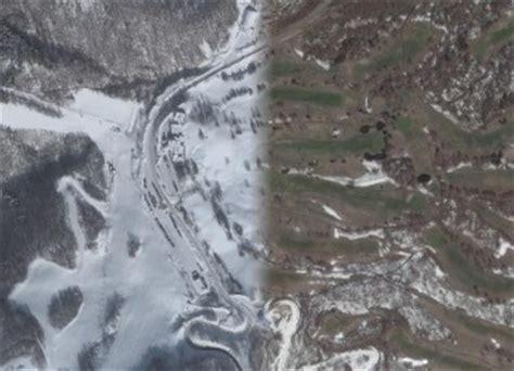 imagenes asombrosas de google earth imagenes raras en google earth taringa