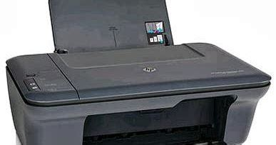 Printer Hp Type 2060 Free Driver Printer Hp Deskjet 2060 Printer Free Driver