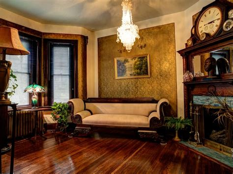 victorian interior design old victorian houses interiors victorian gothic interior