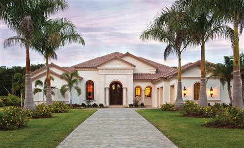 cannon homes sarasota s award winning custom luxury