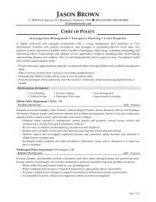 Sle Resume For Federal Enforcement Enforcement Resume Sle 28 Images Resume Sales Lewesmr Po Officer Resume Sales Officer