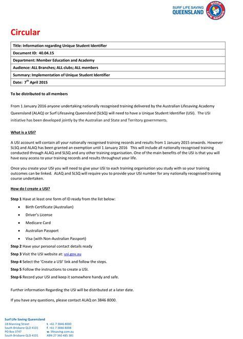 forms amp information maroochy surf club