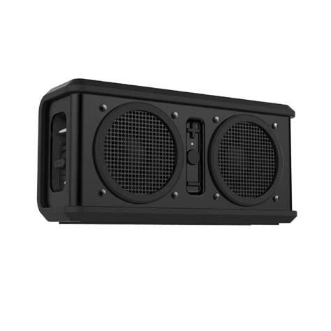 best rugged bluetooth speaker top 10 best waterproof bluetooth speakers heavy