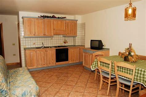 pejo appartamenti appartamenti pegolotti cogolo di peio val di sole