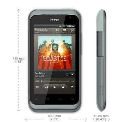 themes htc rhyme htc rhyme full phone specifications technobloges