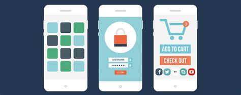 desing app app design predictions for 2016
