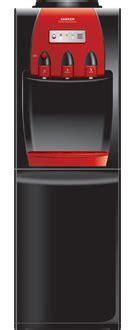 Sanken Hwd Z 88 black dispenser air sanken