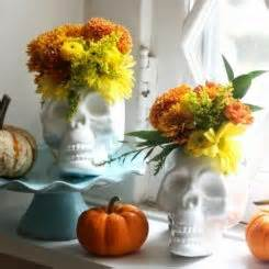 decorating with skulls a bold and daring trend decorating with skulls a bold and daring trend