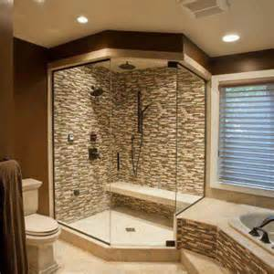 awesome bathroom designs awesome bathrooms home deco products innovations