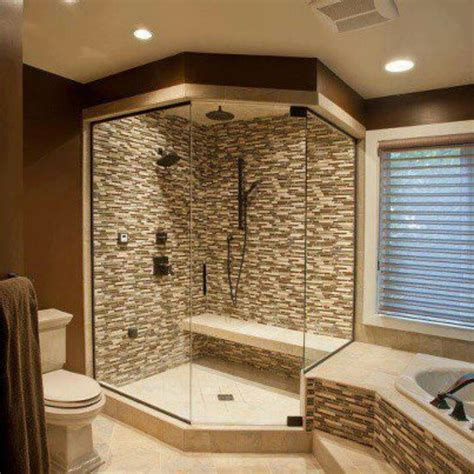 Awesome Bathroom Ideas | awesome bathrooms home deco products innovations pinterest master bedrooms tile and