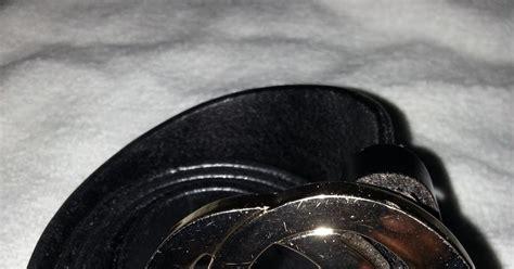 Tali Pinggang Bally 01 tom bundle tali pinggang original gucci