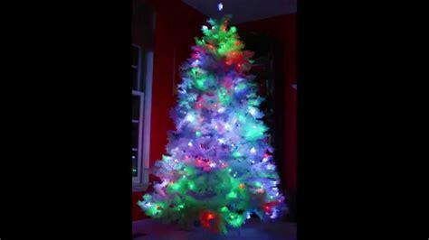 pixelweb christmas tree light show 171 adafruit industries