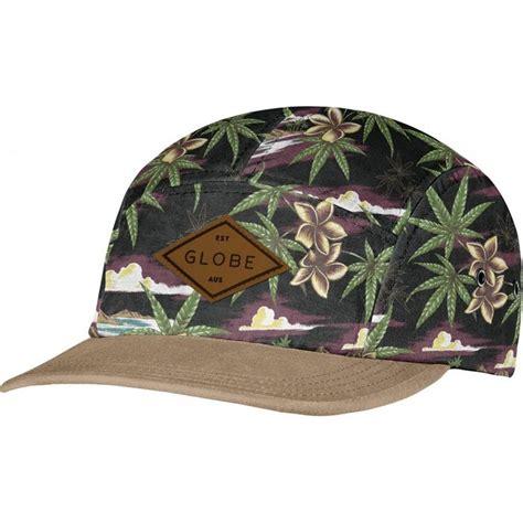Sandal Pakalolo globe pakalolo hat evo outlet