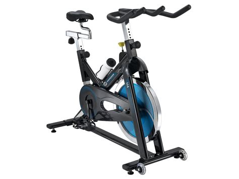 buy exercise bike in pune exercise classes p bike the 10 best exercise bikes you can buy business insider