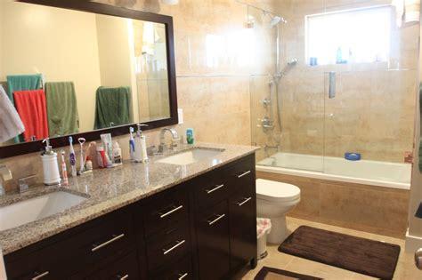 bathroom furniture reviews porcelanosa ramsey emotions line porcelanosa kitchen