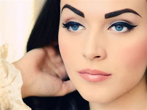 eyebrows tattoo in fairfax va 53 best eyebrow and facial threading images on pinterest