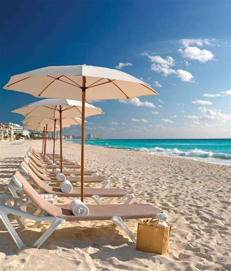 mexico wedding resorts all inclusive the world s catalog of ideas