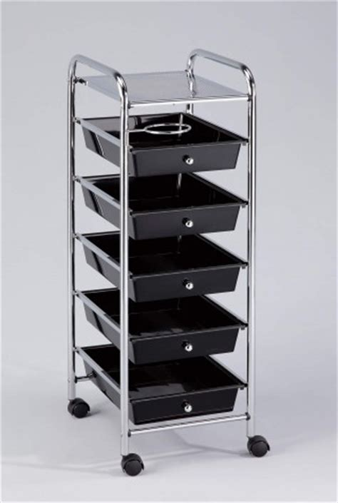 Small Storage Cart With Drawers Sam Yi Furniture Manufacturer In Dining Room Chair Home
