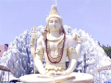 maha shivratri  shivaratri sms messages images