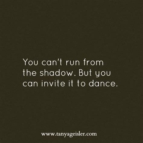 quotes about shadows best 25 shadow quotes ideas on winnie the