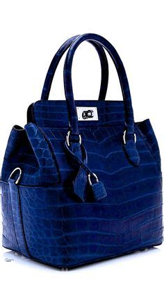 Givenchy Antigona Crocodile Nilo 550 handbag raincoat designer bags raincoat and conditioning