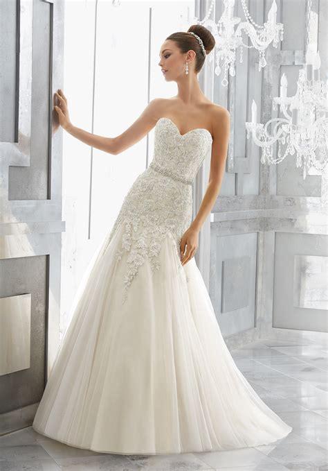Wedding Dresses Designer Blue by Collection Wedding Dresses Bridal Gowns Morilee