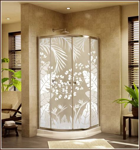 window covers for privacy 17 best ideas about privacy window on
