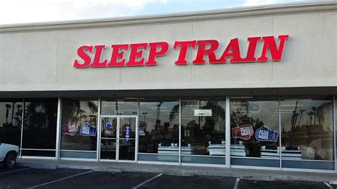 sleep renaming all stores to mattress firm