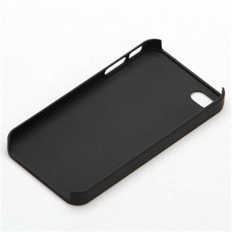 Hardcase Iphone 4 4s 5c 6 6s 7 Supreme Bape Shark Casing harry potter for iphone se 4s 5 5s 5c 6 6s 6plus 7 7plus