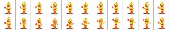 Toy Chica Fnaf 2 Wiki » Home Design 2017