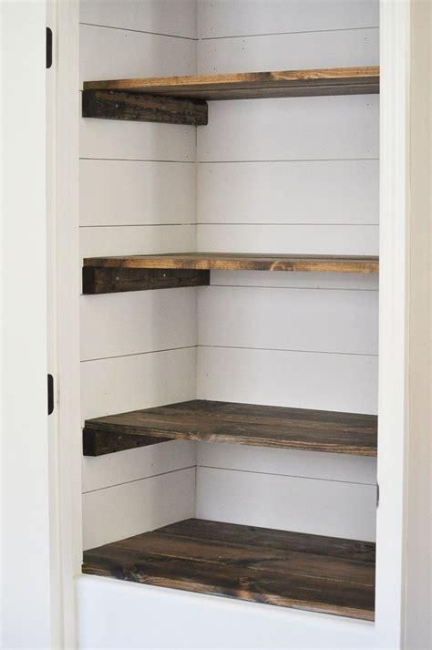 ideas  give  pantry farmhouse style pantry