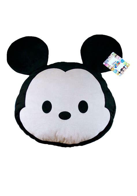 Sale 93 Figure Tsum Tsum Figure Mickey Mouse Goofy Pooh Minnie tsum tsum mickey mouse pillow