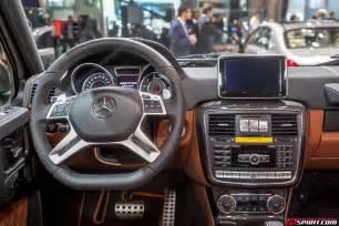 Mercedes G Wagon 2014 Price 25 Best Mercedes G550 Amg Wallpaper Cool Hd