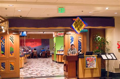 Pch Hotels - file pch grill paradise pier hotel 2014 jpg wikimedia commons