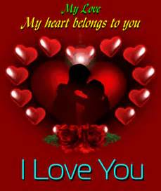 my heart belongs to you free for your sweetheart ecards