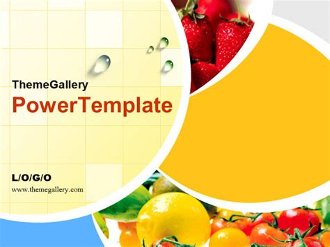 themes for powerpoint 2003 download free themes for powerpoint 2003 download free