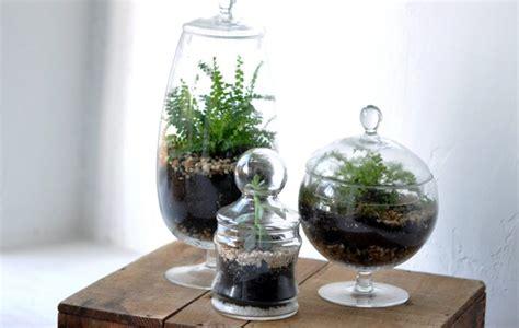 office herb garden thornhill florist indoor garden ideas for home office