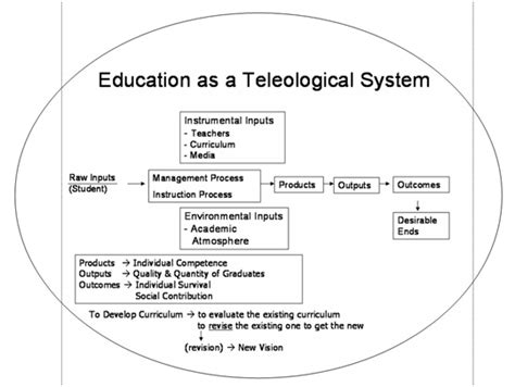 pedoman ta ui sk rektor 2008 contoh judul penelitian kualitatif pendidikan bahasa
