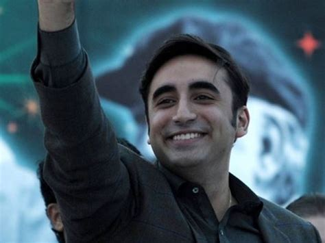 patron in chief ppp patron in chief announces open door policy at