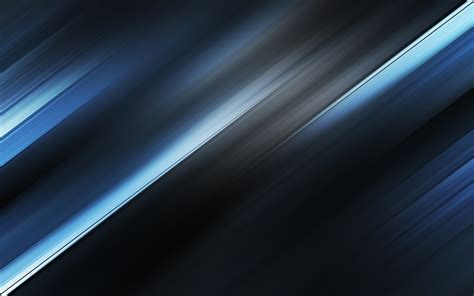 1920x1200 abstract wallpaper abstract computer wallpaper 58 images