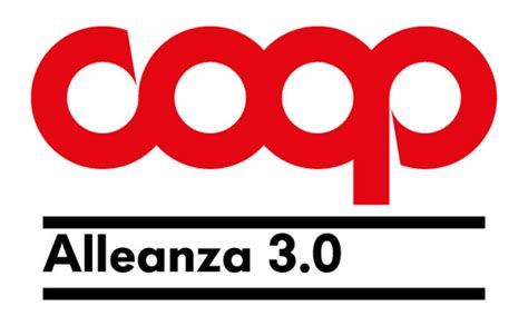 coop estense sede coop alleanza 3 0