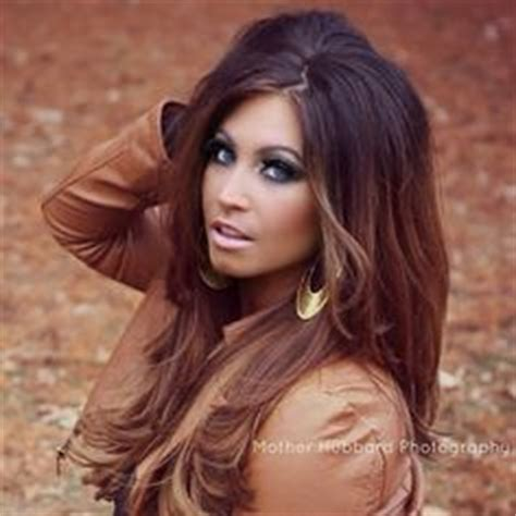 what is the name of tracy dimarcos hairstyle hair styles on pinterest 263 pins