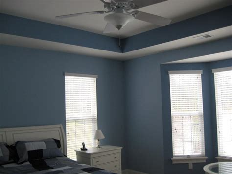 Paint Tray Ceiling by Pin Painting Tray Ceilings Myperfectcolor On