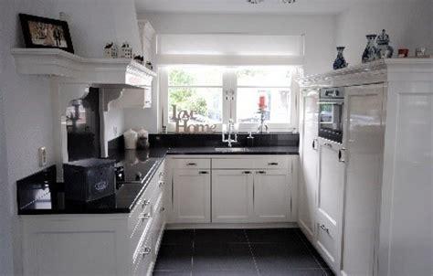 keuken ideen handgemaakte keuken idee 235 n keukenhof sliedrecht